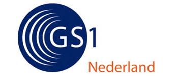 GS1 nl_350x150