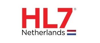 HL7_350x150