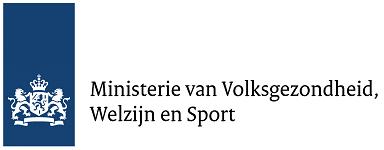 Ministerie-VWS-logo_384x150