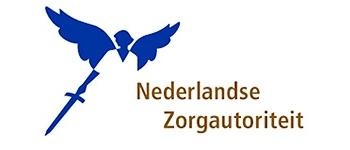 NL zorgautoriteit_350x150