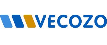 Vecozo_350x150