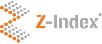 Z-index_350x150